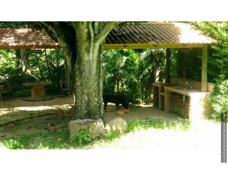 alquiler de casa grande en el chimbo 1650