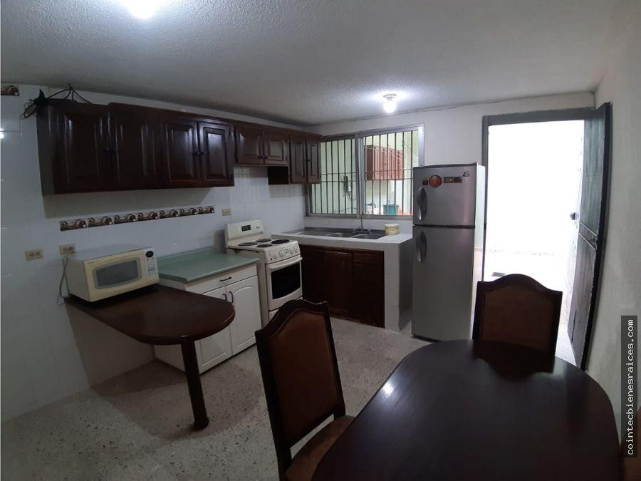 alquilo town housecircuito 2 habmiramontes400