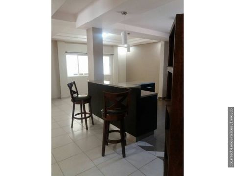 alquiler de apartamentos por el aeropuerto 550