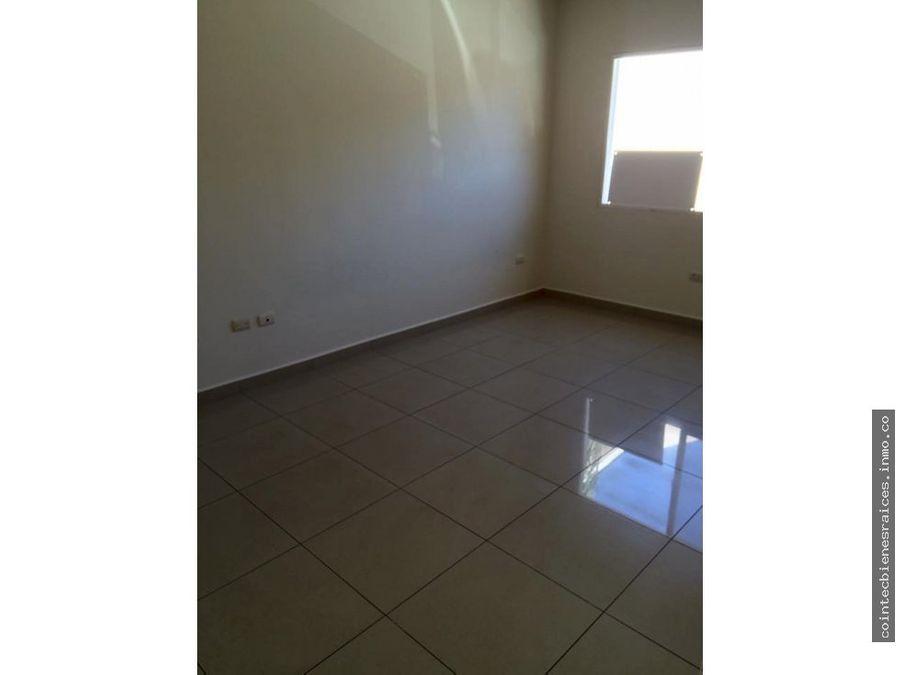 alquiler apartamento grande en miraflores cc 700