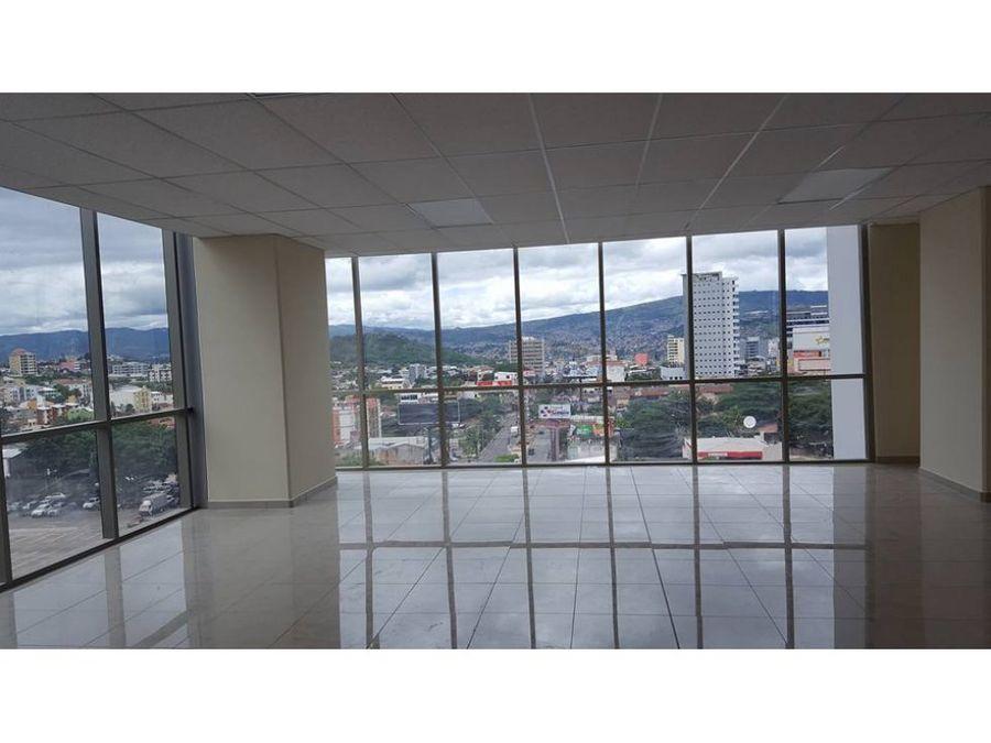 alquilo local para oficinas centro morazan3160