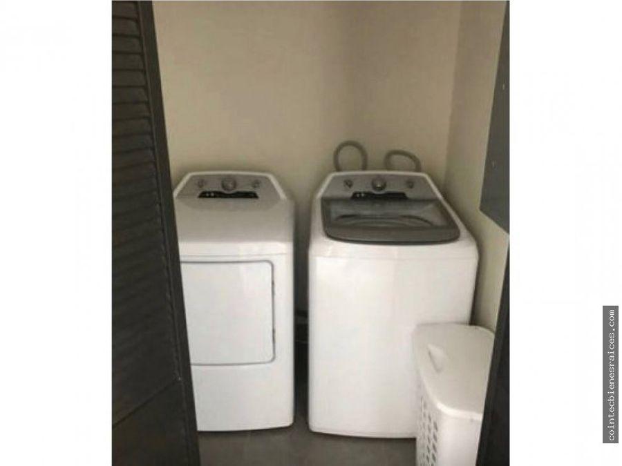 venta de lujoso condominio ressan ignacio260000
