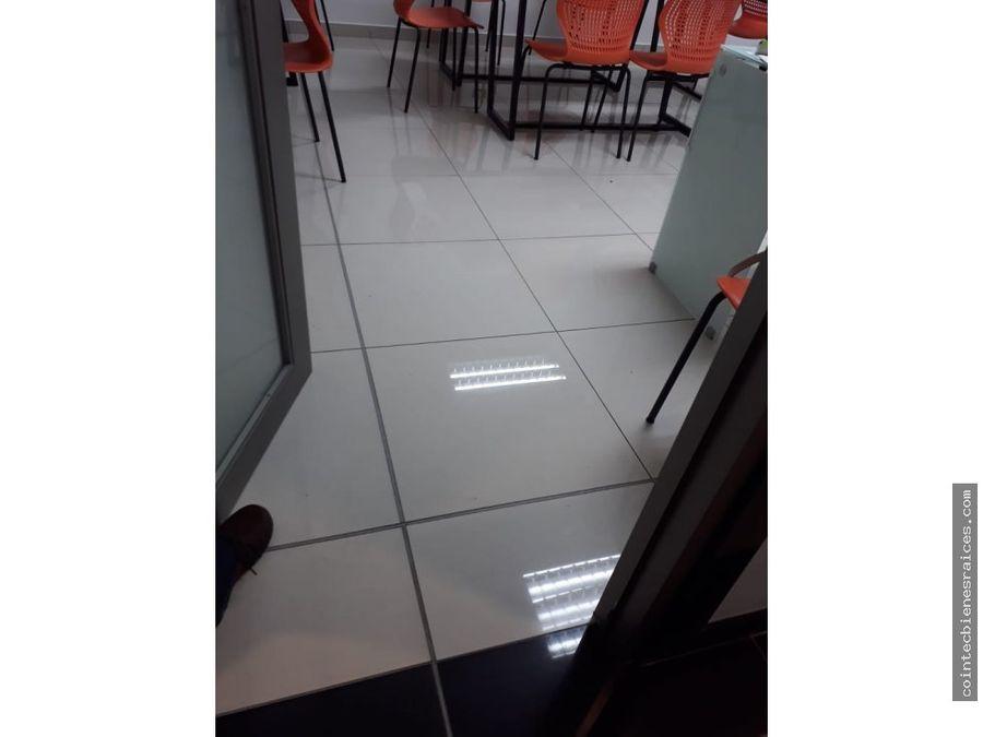 vendo local para oficina lomas del guijarro64000