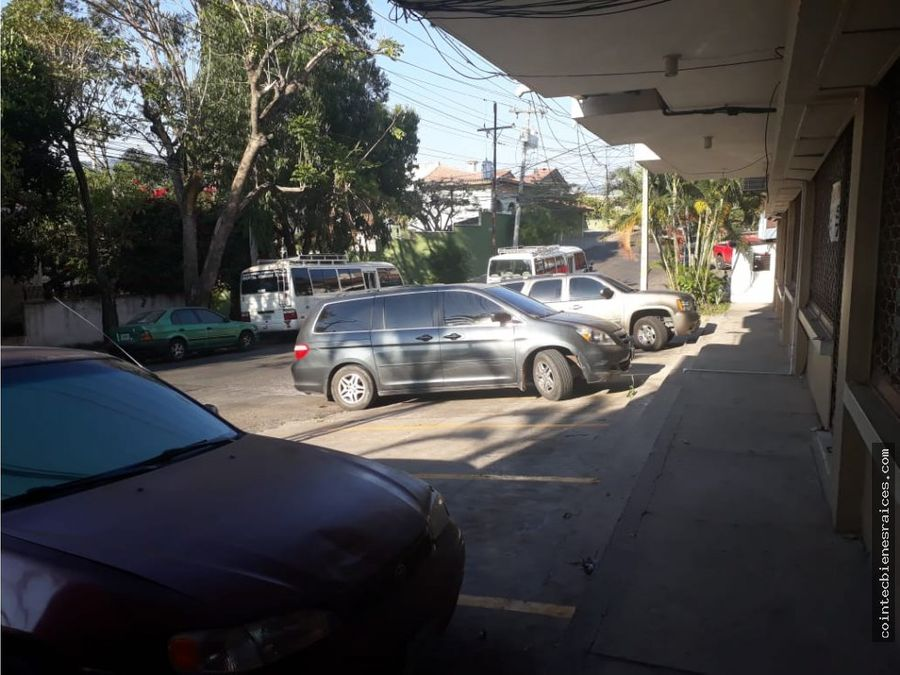 alquilo local comercial u oficinatepeyacl10500