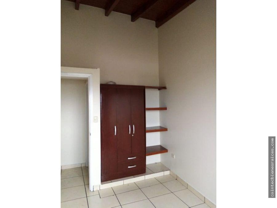 alquilo moderna casaloma lindacircuitol16500