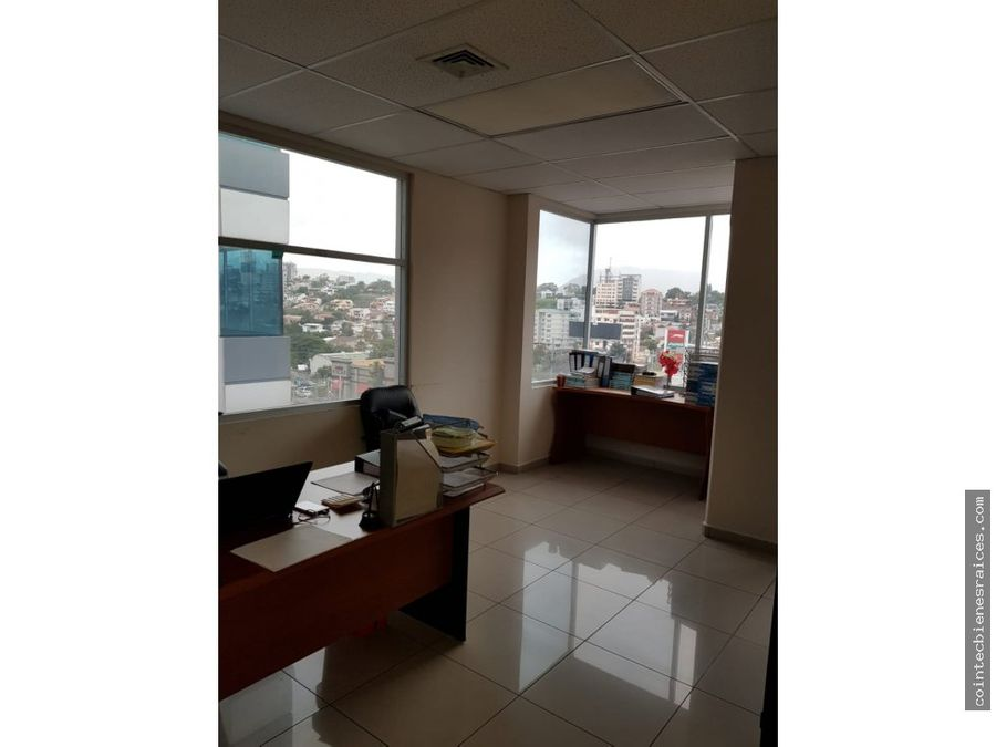 vendo local de oficinalomas del guijarro215000