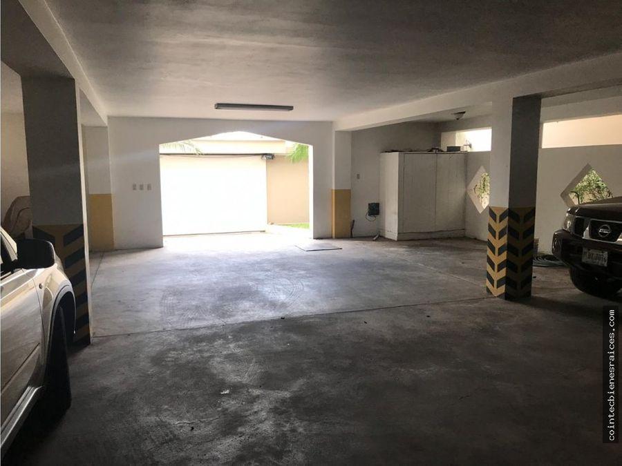 alquilo condominioressan ignaciocircuito2100