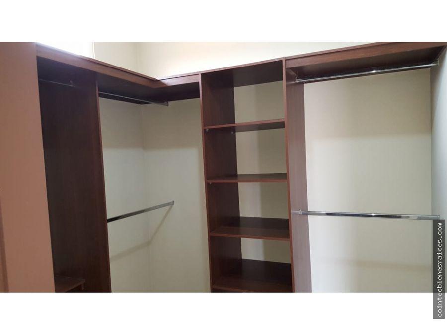 alquilo casa modernaresel sauce3 habestudio l17000