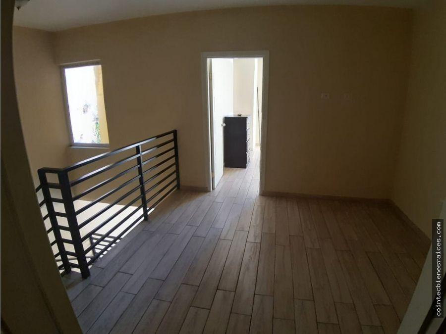 alquilo casavilla universitariacircuito l13500
