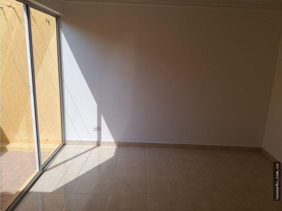 casa en venta en miramar barranquilla