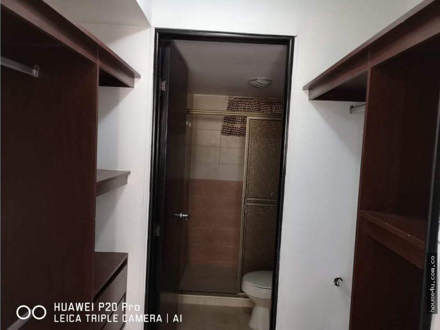 arriendo apartamento miramar barranquilla
