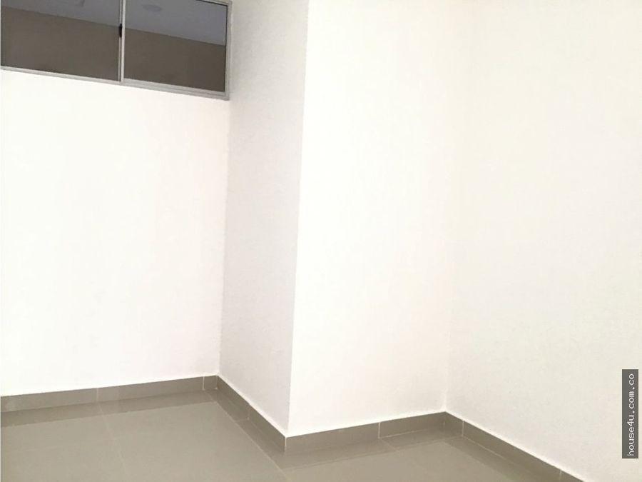 apartamento venta portal de genoves barranquilla