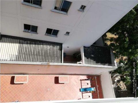 apartamento en arriendo barrio porvenir