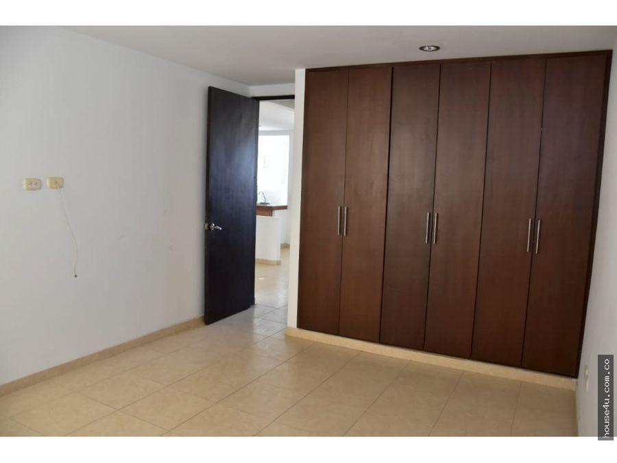 apartamento en venta riascos santa marta