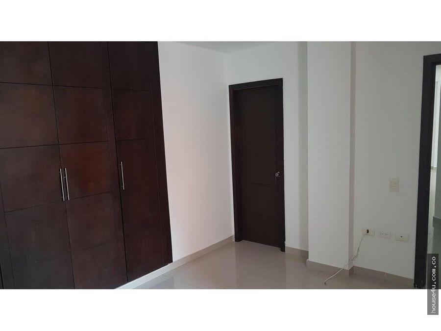 vendo apartamento en san vicente barranuilla