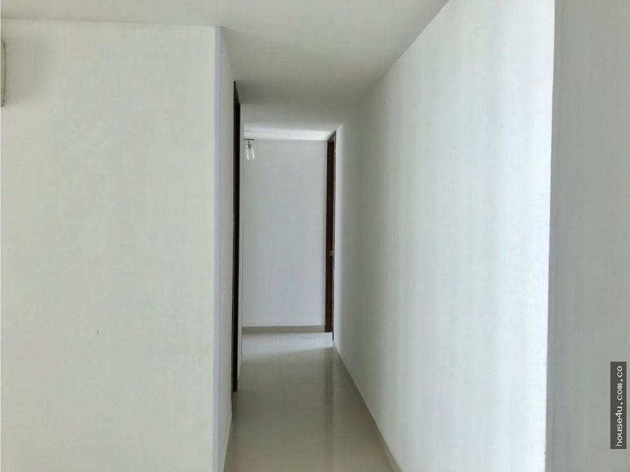 apartamento arriendo villa campestre barranquilla