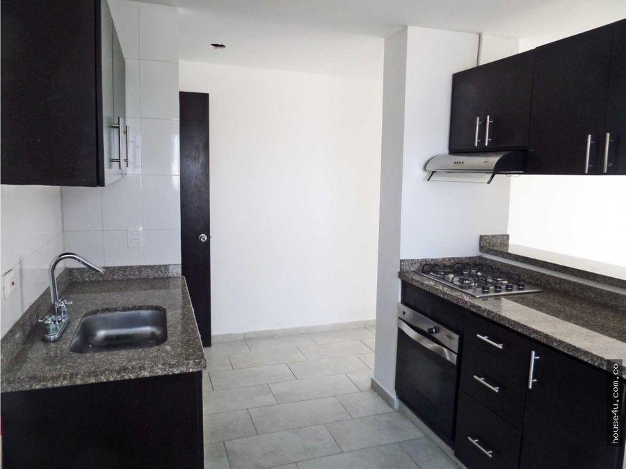 apartamento venta boston barranquilla