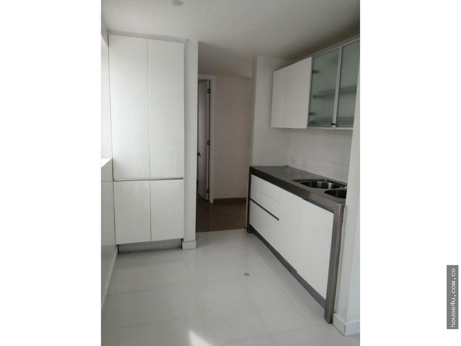 venta apartamento en tabor barranquilla