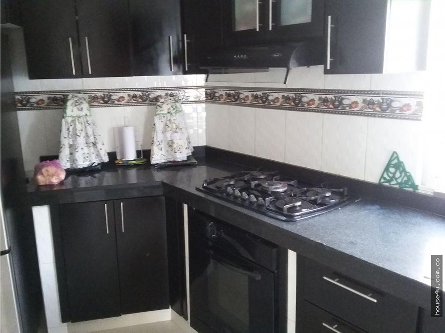 venta de apartamento las delicias barranquilla