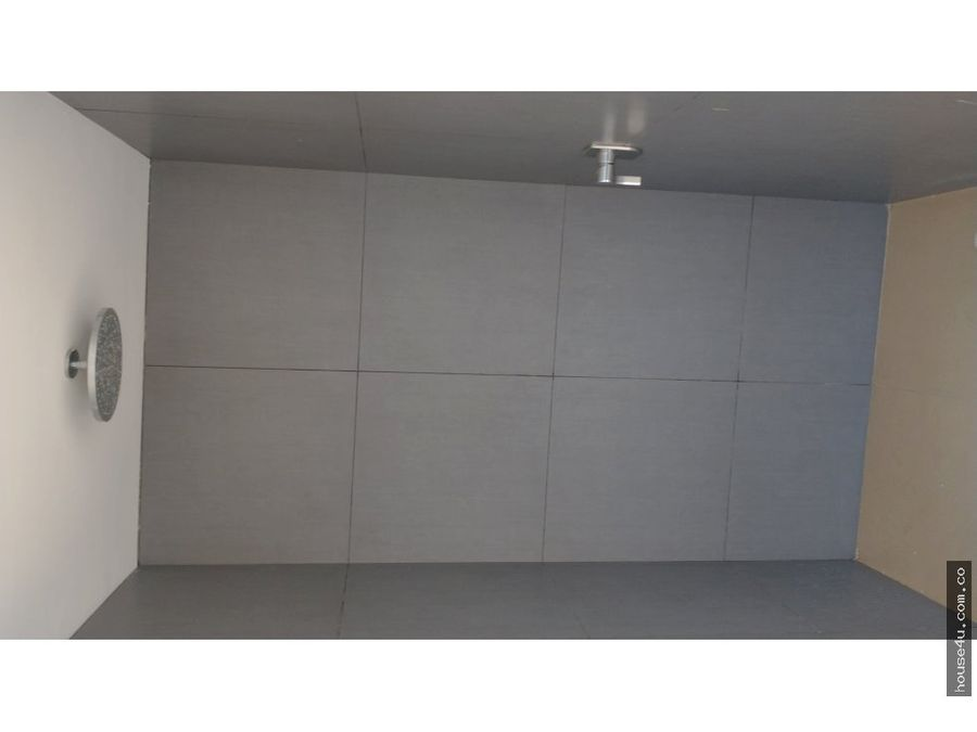 apartamento nuevo rodadero reservado sta mta