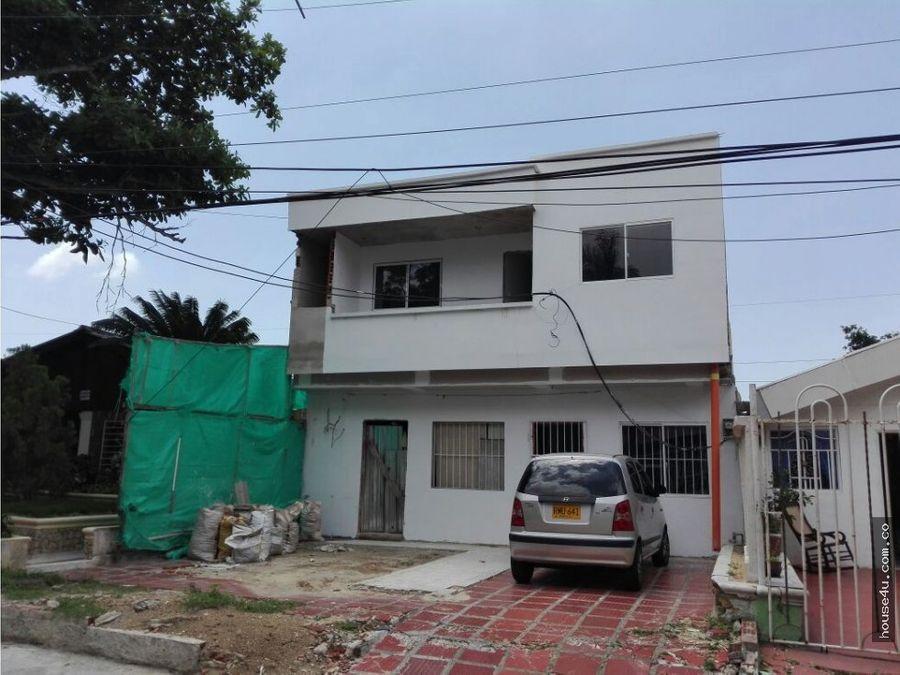 casa con renta en venta paraiso oportunidad
