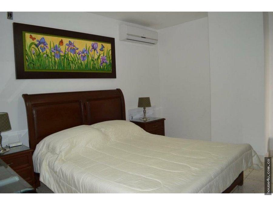 venta apartamento alto prado golf barranquilla