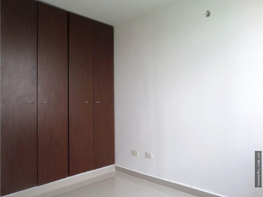 apartamento en arriendo en miramar barranquilla