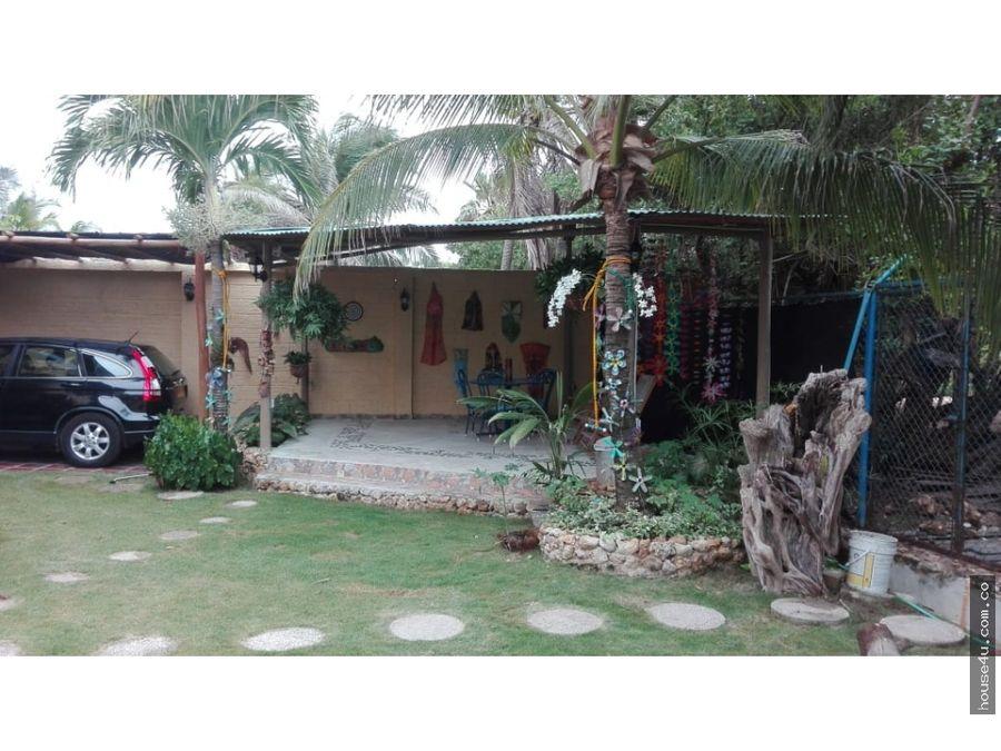vendo casa campestre salgar sabanilla playa del country barranquilla