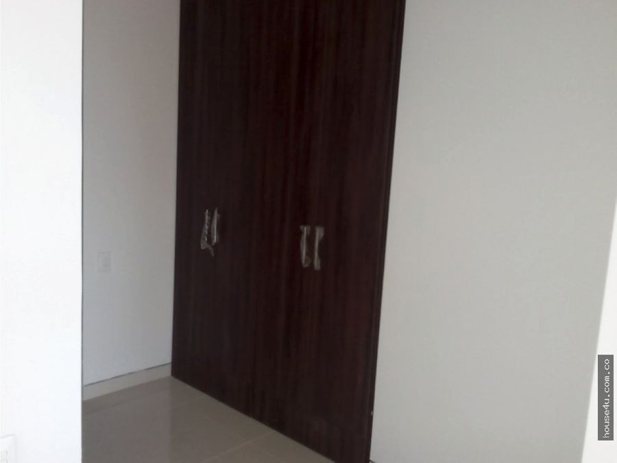 apartamento en venta 3 alcobas barranquilla