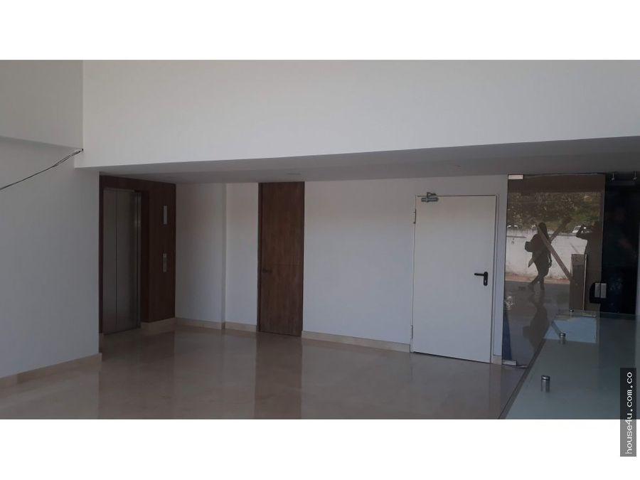 arriendo apartamento nuevo horizonte bquilla