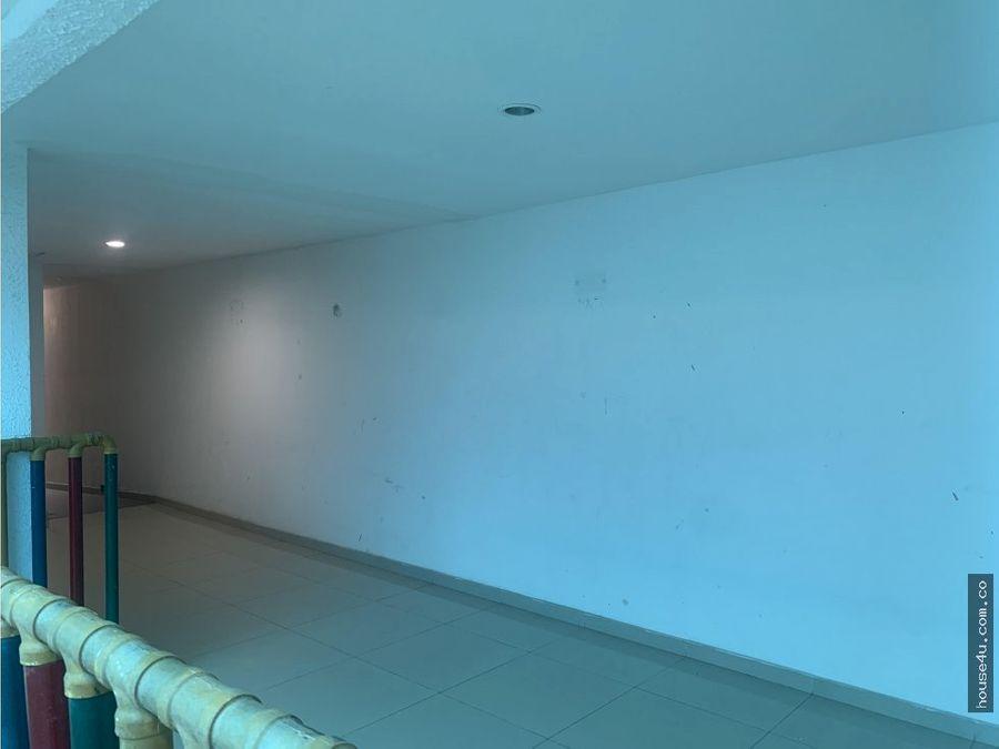 casa comercial en arriendo en paraiso