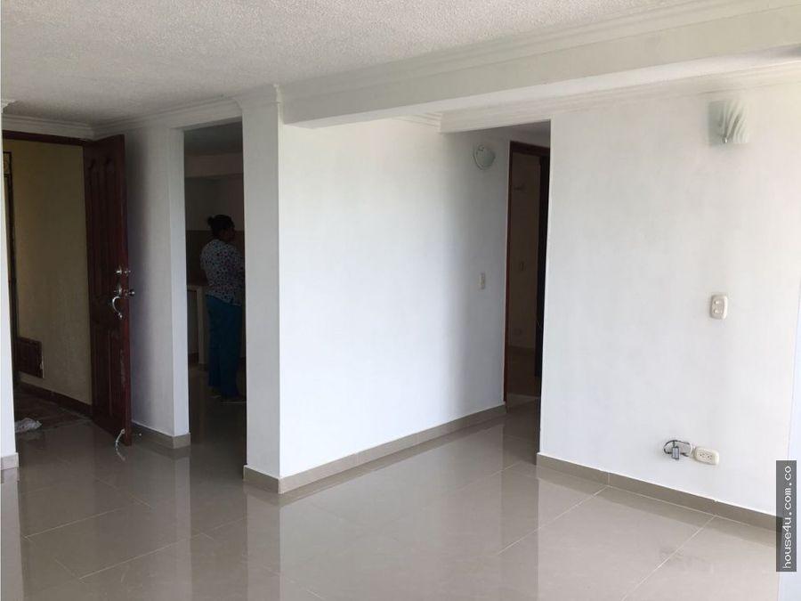 apartamento primer mes de obsequio miramar