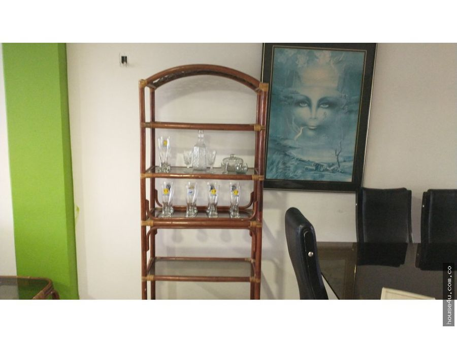 apartamento en venta rodadero santa marta