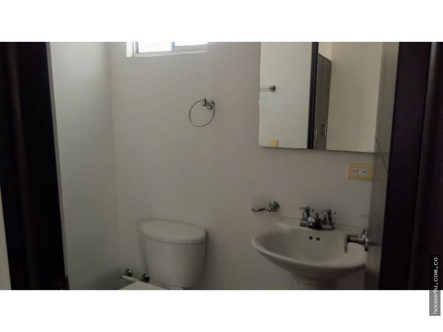 vendo apartamento en betania barranquilla
