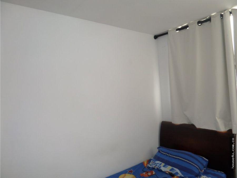 apartamento en venta en miramar barranquilla
