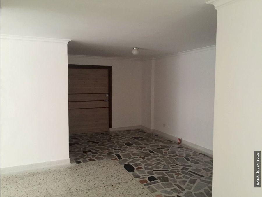 apartamento en arriendo 3 alcobas en riomar