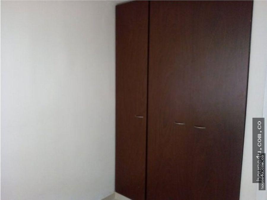 apartamento venta miramar barranquilla
