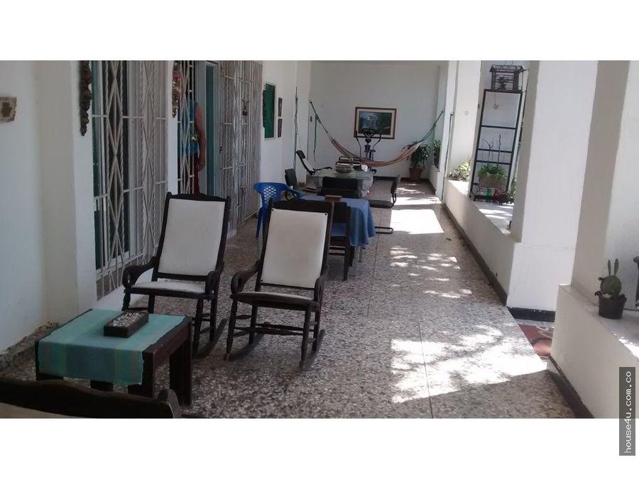 casa arriendo puerto colombia atlantico