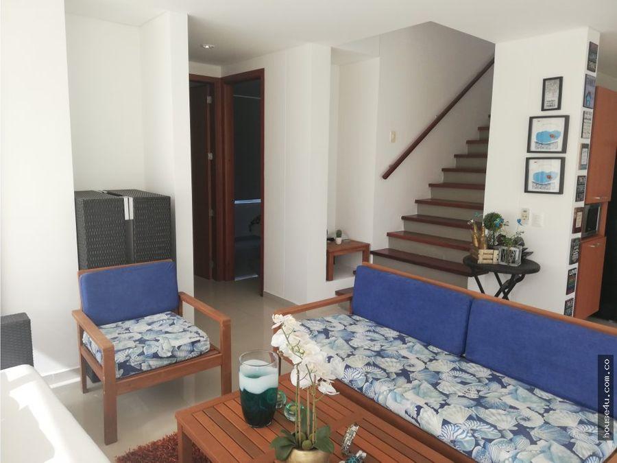 casa en aguamarina beach resort