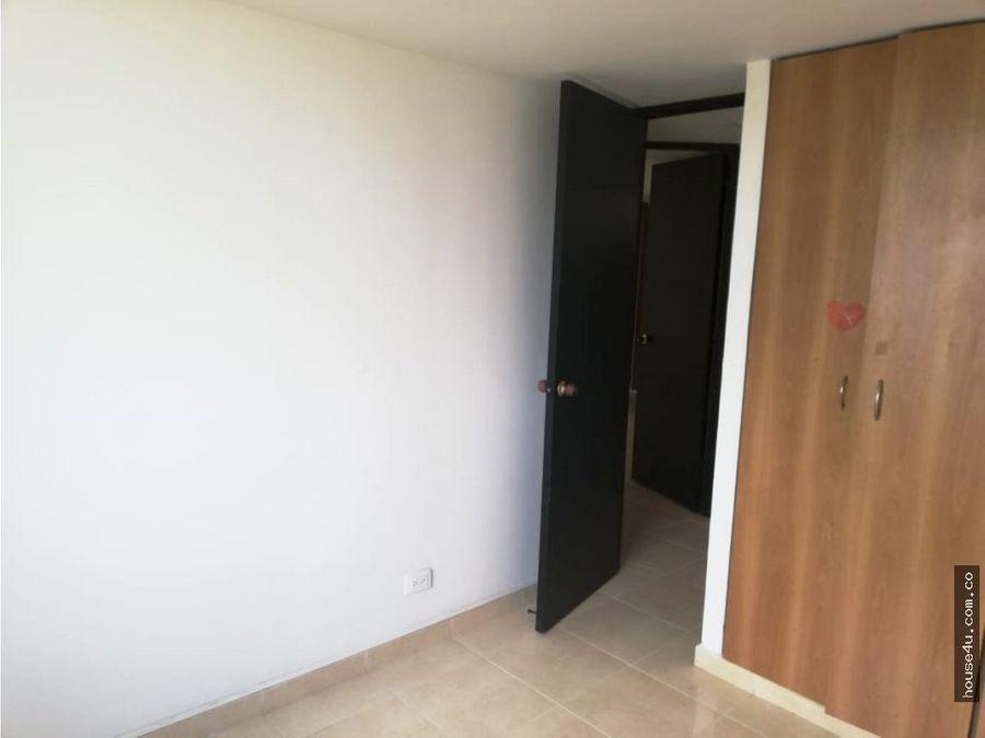 apartamento en arriendo en miramar en barranquilla
