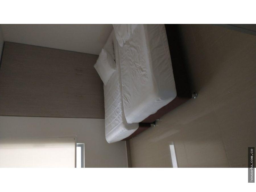 vendo apartamento amobladoen rodadero reservado