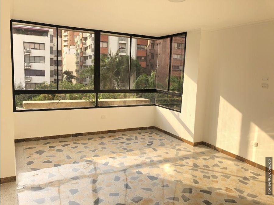 apartamento arriendo villa country barranquilla