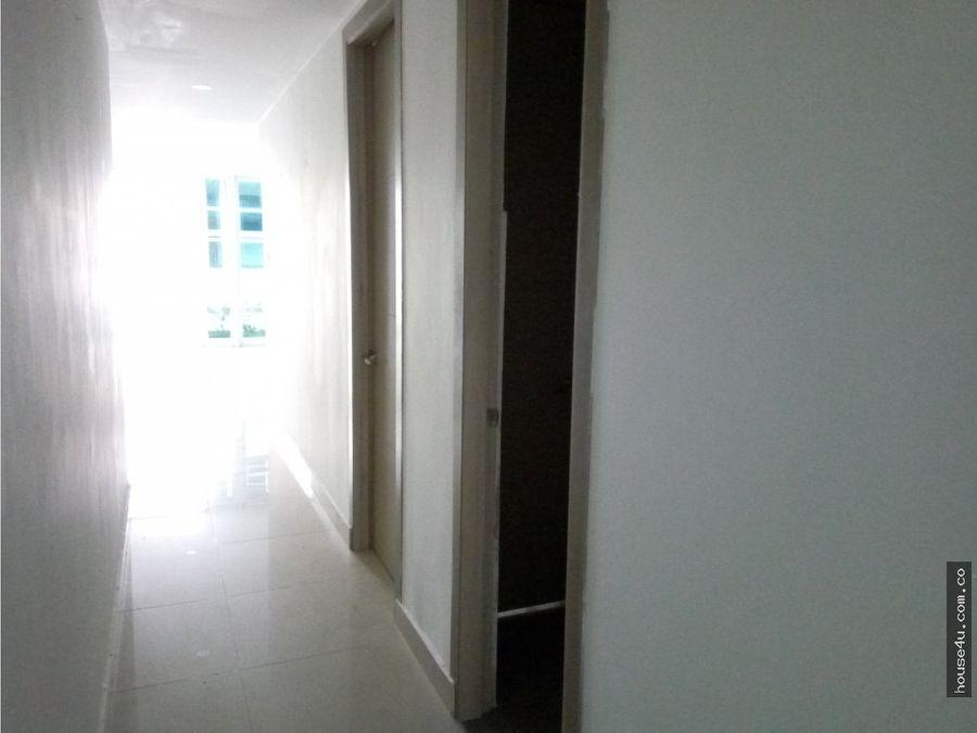 casa en venta puerto colombia barranquilla