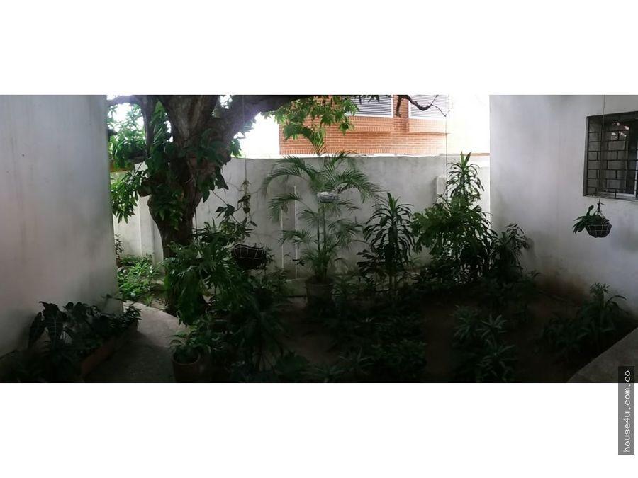 venta casa en la campina en barranquilla