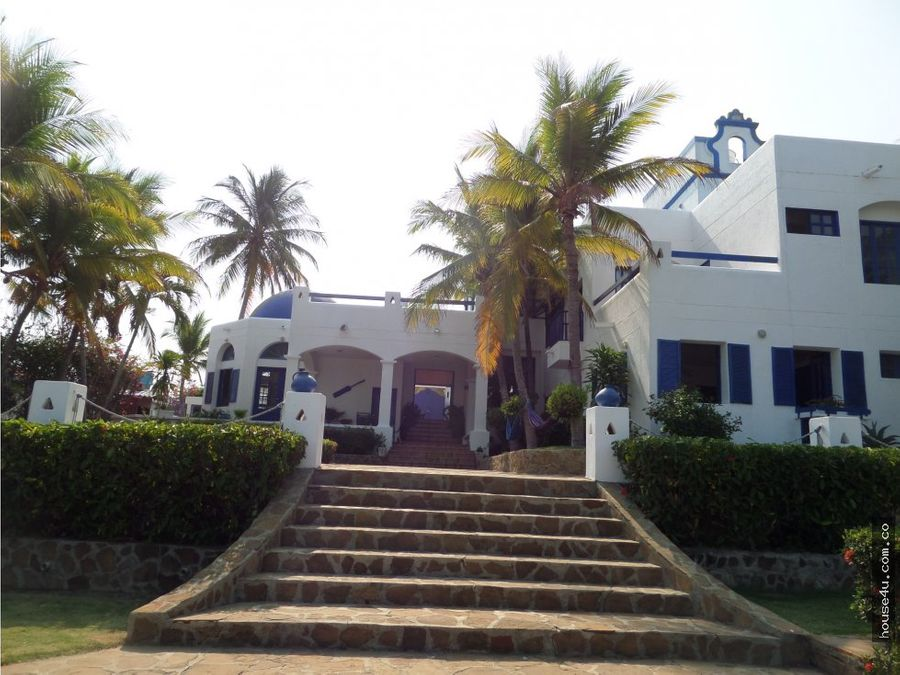 casa venta playa mendoza barranquilla
