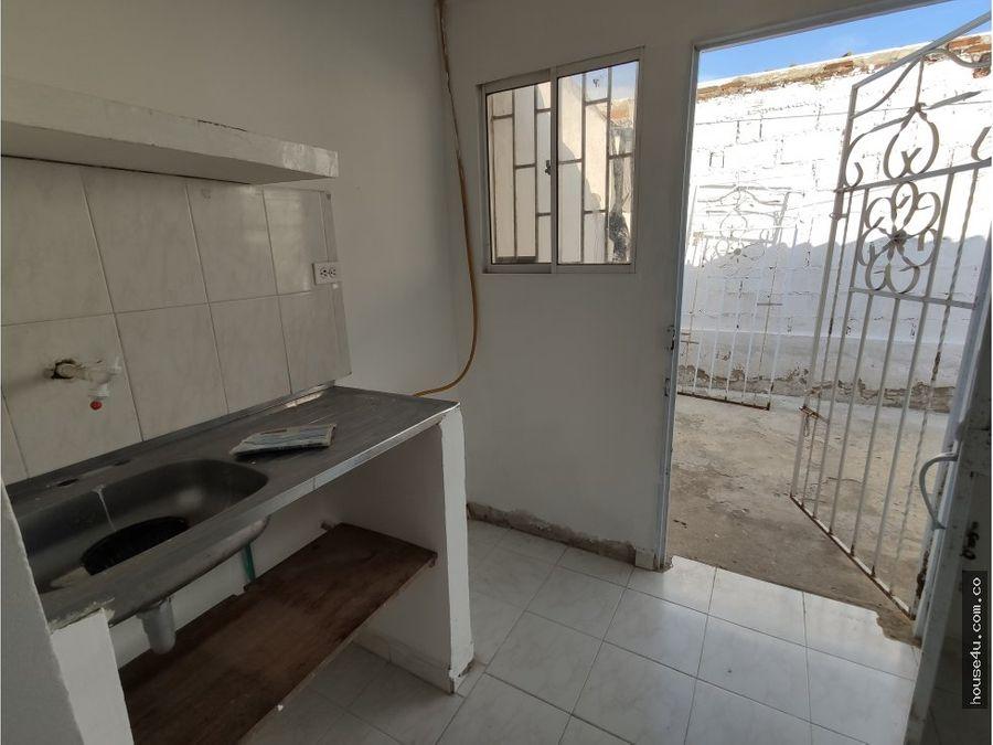 casa en venta villa olimpica galapa