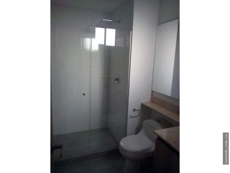 apartamento venta portal del genoves bquilla