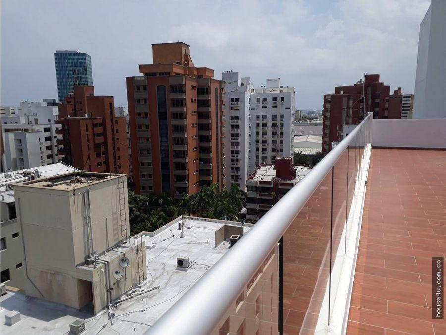 venta apartamentos villa country barranquilla