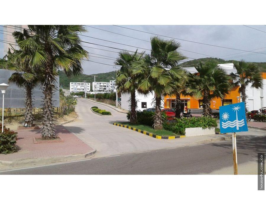 lote venta pradomar puerto colombia atlantico