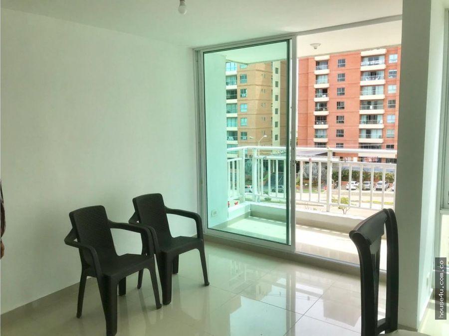 apartamento en venta en miramar tozcana
